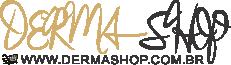 DermaShop